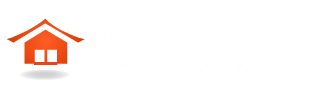 Dunwoody GA Garage Door repair