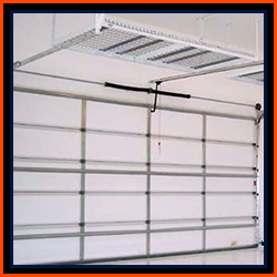 overhead garage door repair dunwoody ga